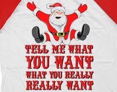 baby boy christmas gift sleep bags photos prop santa