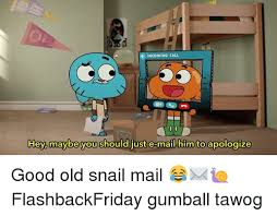 25 best memes about gumball gumball memes