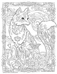 coloring pages for adults pinterest 1130 best color pages images on pinterest coloring books coloring
