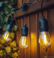 Bistro Lights Wholesale String Lights Outdoor 13 Ways To Use Fairy Lights To Make Your