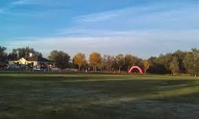 Cottonwood Heights Thanksgiving Day 5k Running On Eddie October 2014