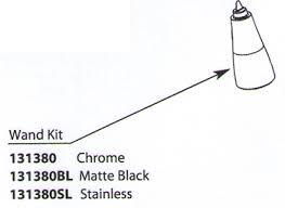 moen kitchen faucet diagram moen medora moen medora kitchen faucets moen medora