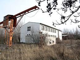 brachfläche photovoltaik in bernburg stadtrat stimmt über brachfläche am