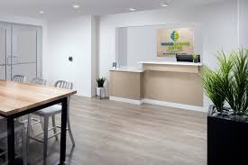 guest service representative job woodspring suites seattle