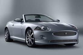 lexus gs 450h carfolio ideas about 2009 jaguar xk series speaker largest online car