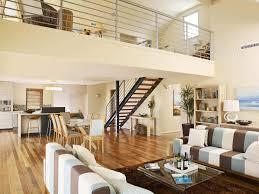 loft house designs loft style homes australia the capricorn loft