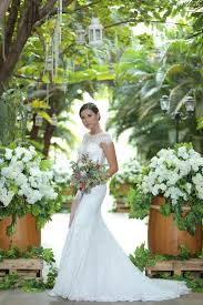 wedding dress kelapa gading photo project for klub kelapa gading by luminous bridal boutique