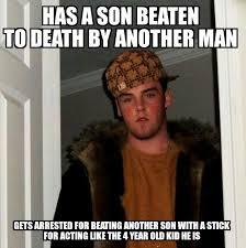Adrian Peterson Memes - fuck scumbag adrian peterson adviceanimals