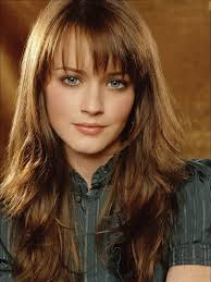 a frame hairstyles with bangs face frame haircuts for long hair popular long hairstyle idea