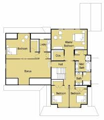 cottage blueprints cozy cottage plans cozy comfortable and commodious