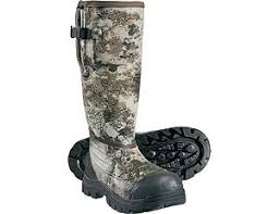 s muck boots sale s rubber boots
