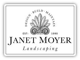 moyer landscaping