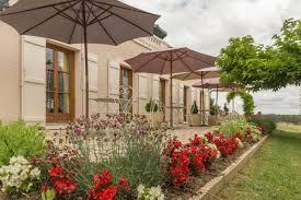 chambre d hote marsannay la cote office de tourisme de gevrey chambertin en bourgogne