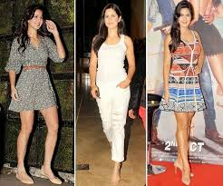 summer style capri beat the heat of summer with celebrities styles looksgud in