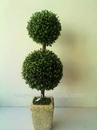 Artificial Tree For Home Decor Bonsai Tree Plant Home Decor Plastic Tree Buy Bonsai Tree