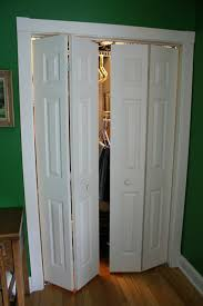 Bi Folding Closet Doors Laundry Laundry Room Door Alternatives Plus Laundry Room Bi Fold