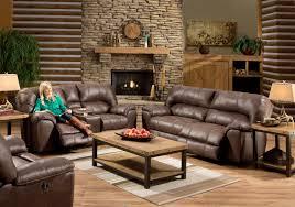 Furniture Stores Living Room Living Room Total Furniture