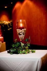 best 25 wine theme shower ideas on pinterest bridal shower wine