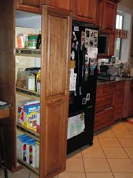 kitchen cabinet pantry ideas kitchen cabinets pantry ideas kitchen pantry cabinet small