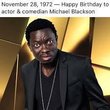 Black Comedian Meme - dopl3r com memes november 28 1972 happy birthday to actor