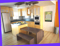 country living 500 kitchen ideas ten secrets you will not want to know about do abrarkhan me