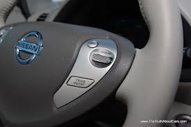 nissan australia capped price service review a week in a 2012 nissan leaf the truth about cars