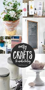 284 best crafts u0026 small projects images on pinterest diy