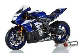 yamaha cbr bike price yamaha yzf r1 factory bike 2015 yamaha yzf r1 factory bike 2015