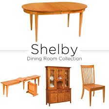 shelby extendable bench amish dining benches u2013 amish tables