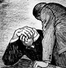 tom brady courtroom sketch artist apologizes time