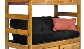 amusing jr twin futon mattress tags twin futon mattress sunbeam