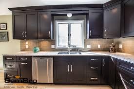 Fairfield Kitchen Cabinets by Craigslist Kitchen Cabinets Cool Craigslist Fairfield Ct Kitchen