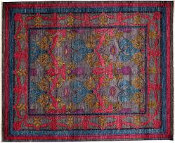 Arts And Crafts Area Rugs Redesign With Rugs 8 Styles That Will Transform Your Space