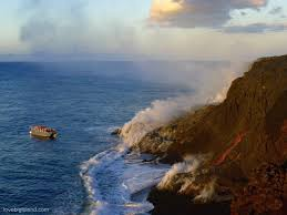 Map Of Big Island Hawaii The Big Island Of Hawaii Our Favorite Activities Beaches And