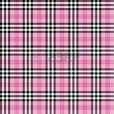 pink tartan seamless tartan pattern royalty free cliparts vectors and stock