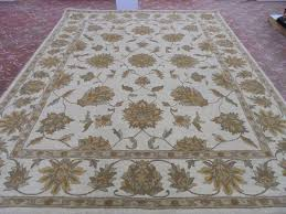 Rug And Home Gaffney Sc Rugs International Home Facebook