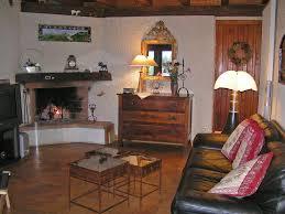 chambre d hote thones chambre d hôtes chalet des burdines chambre d hôtes à thônes en