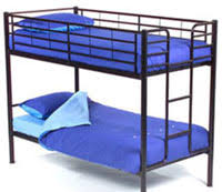 Bunk Bed Adelaide The Bed Warehouse Bedroom Furniture Adelaide South Australia
