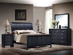 black king bedroom sets tufted queen bedroom sets asio club