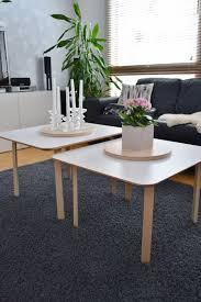 ikea sofa hacks best 25 ikea sofa table ideas on pinterest ikea living room