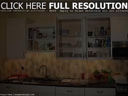 kitchen picking a kitchen backsplash hgtv top 10 diy ideas