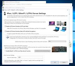 Cyber Secret Malaysia Dns Server by Diy Build Your Own Vpn With Microsoft Azure Oss U2013 You Are Now At