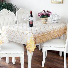 table covers for party chic end table cloth cover for home design monikakrl info