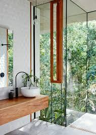 Open Bathroom Design 20 Amazing Open Bathroom Design Inspiration The Architects Diary