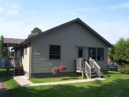 Iron Home Iron County Mi Homes For Sale Real Estate Michigan Homes Com