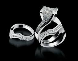 make engagement rings images 7 of the most popular types of engagement rings jpg