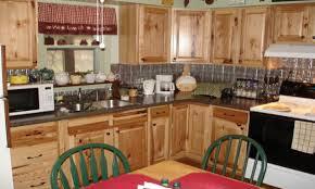 lowes kitchen cabinets knotty hickory kitchen cabinets kitchen