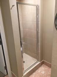 Glass Shower Doors Los Angeles by Hotel Review Intercontinental Los Angeles Century City Travelupdate