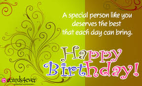 compose card birthday cards for kids birthday cards for lover
