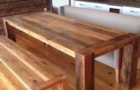 Kitchen Table Legs Table Wooden Kitchen Table Awe Inspiring Wooden Farmhouse